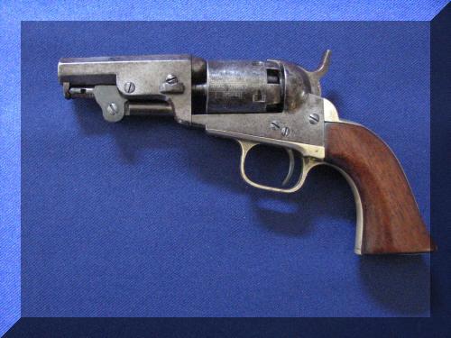 Antique Guns & Swords Previously Sold